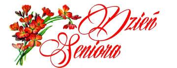 Dzień Seniora